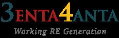 3enta4anta-PNG