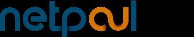 netpaul_logo rgb